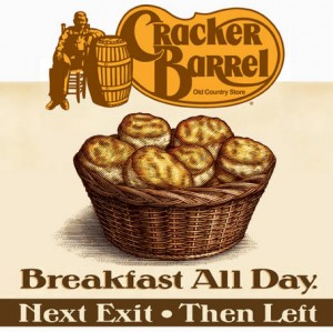 cracker-barrel-biscuits