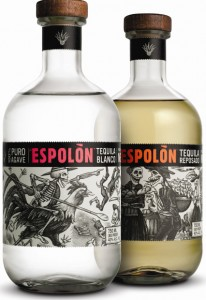 espolon_tequila_new1