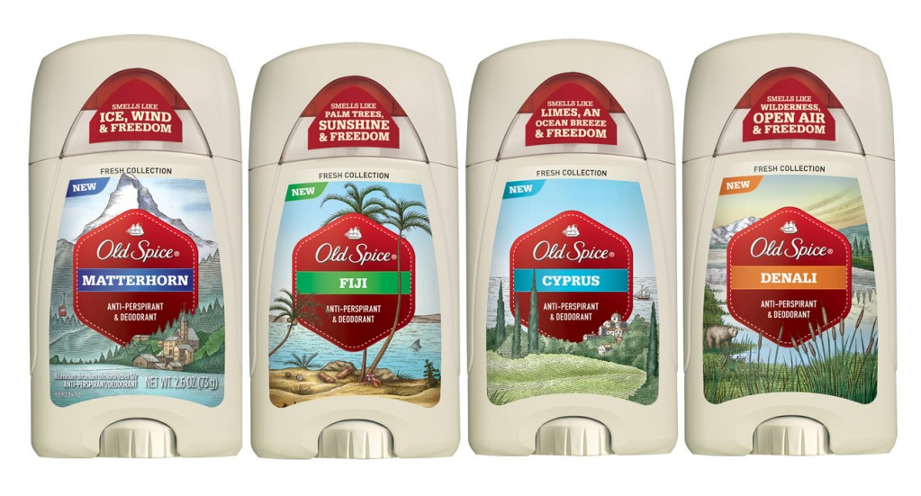 old_spice_deodearants