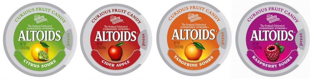 altoids
