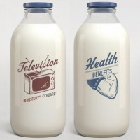 got-milk-bottle-2