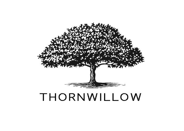 Thornwillow Logo