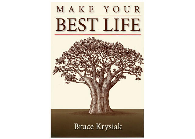 Make Your best Life