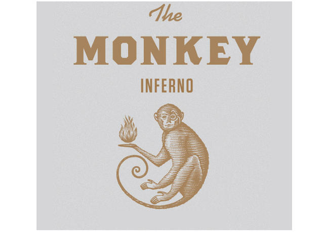 The Monkey Inferno