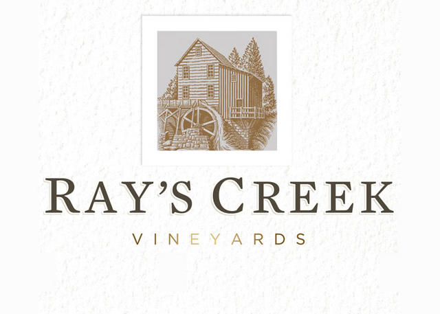 Ray's Creek
