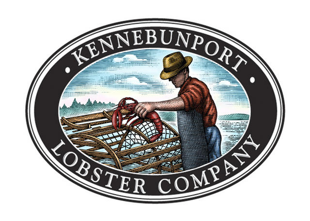 Kennebunkport Lobster Co