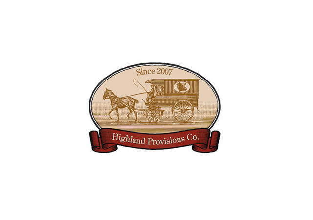 Highland Provisions Co