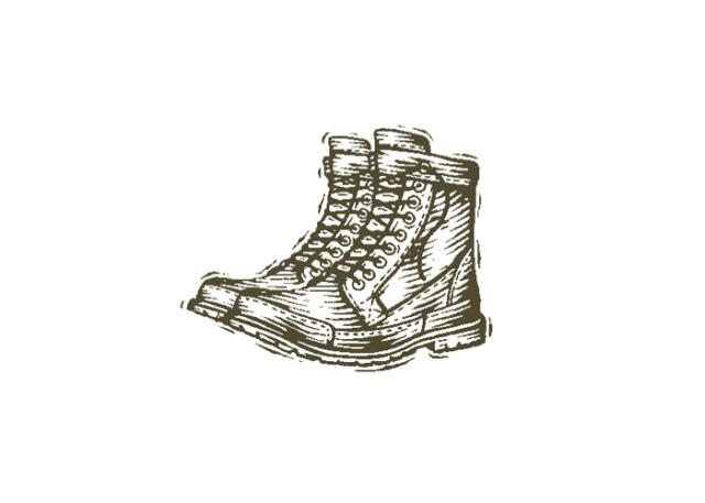 Boots-Icon-