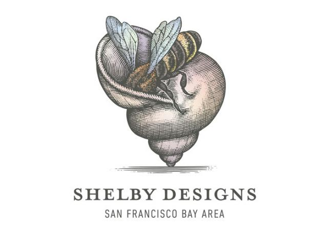 Shelby-Designs-