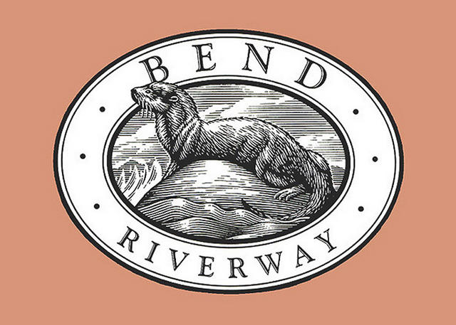 bend riverway