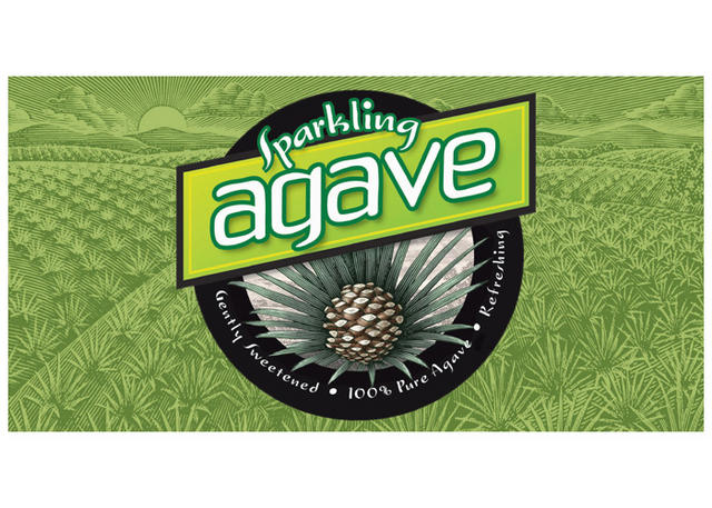 Agave Packaging
