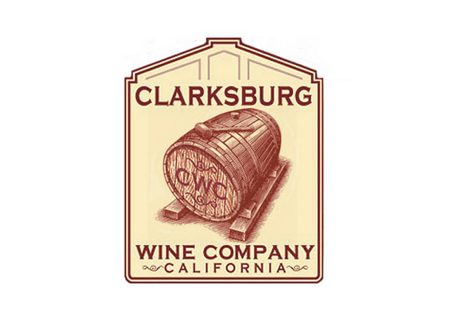 Clarksburg Winery