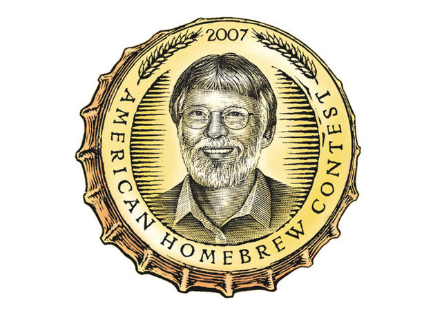 American Homebrew Contest