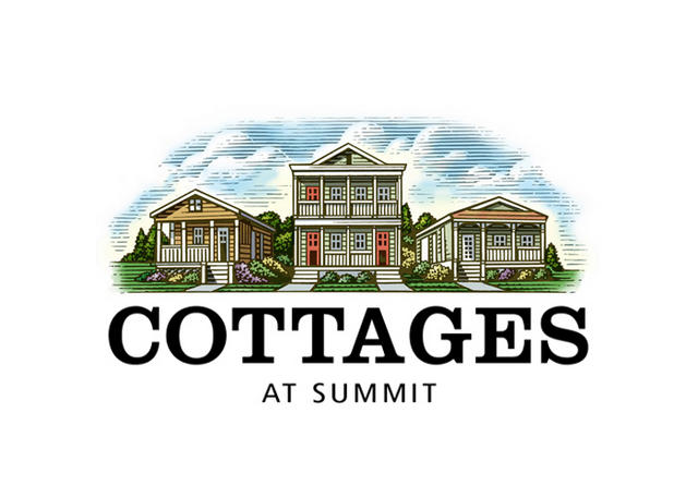 Cottages at the Summit
