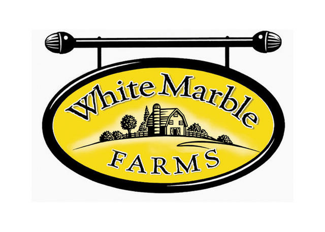 White Marble Farms