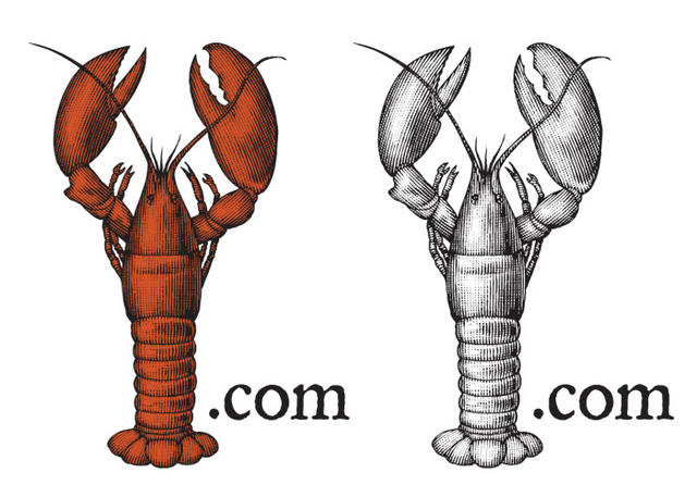 Lobster.com logo